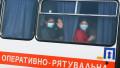 Coronavirus Outbreak 2020: Ukraine