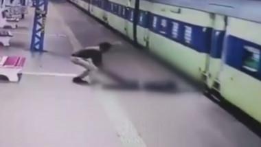 barbat-scos-de-sub-tren-india-captura