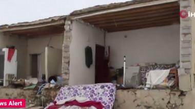 casa-daramata-cutremur-turcia