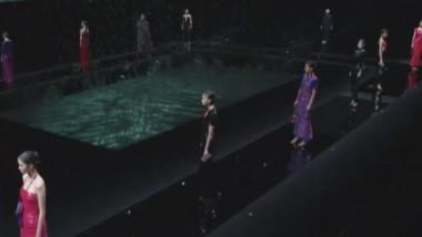 milano saptamana modei sala goala