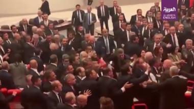 bataie-parlament-turcia