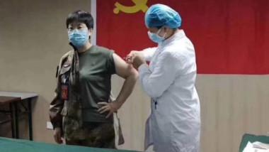 medic China