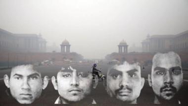 execuții India