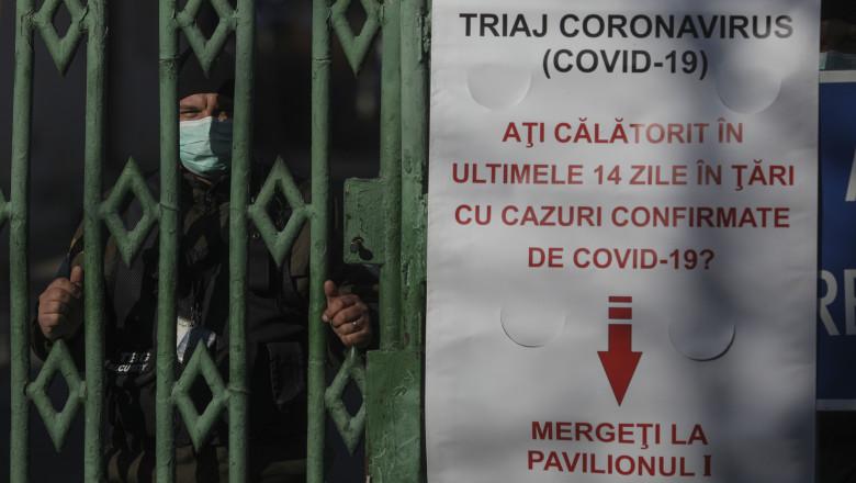 coronavirus ID133151_INQUAM_Photos_Octav_Ganea