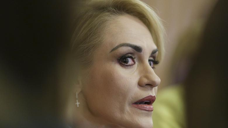 firea-despre-declaratia-lui-ciolacu-privind-prezideni