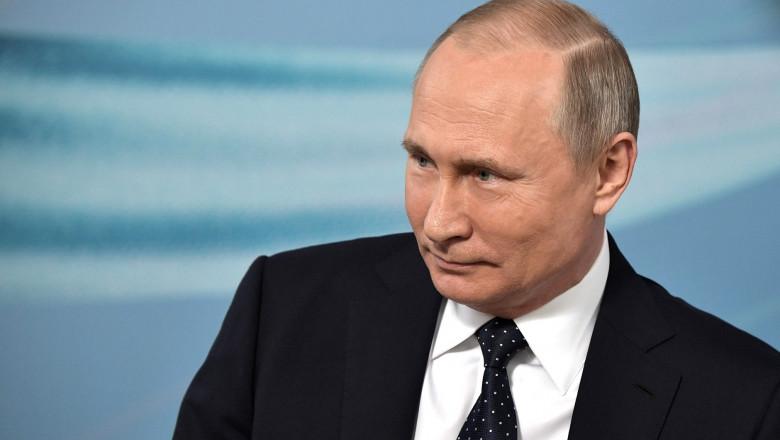 vladimir putin_kremlin ru 4