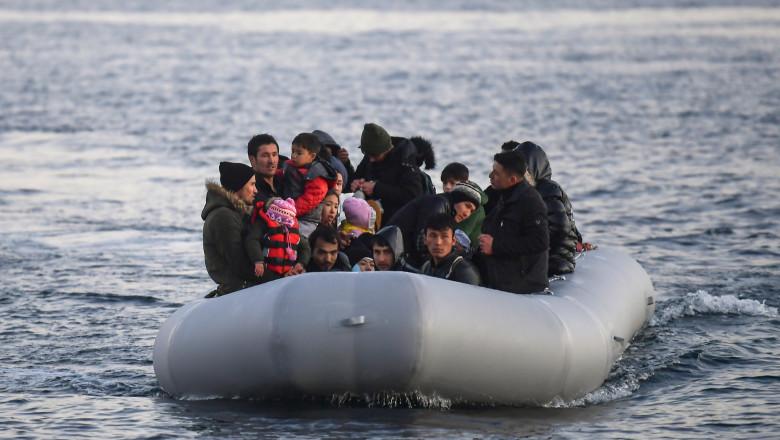 barca-refugiati-siria-profimedia-0502295790