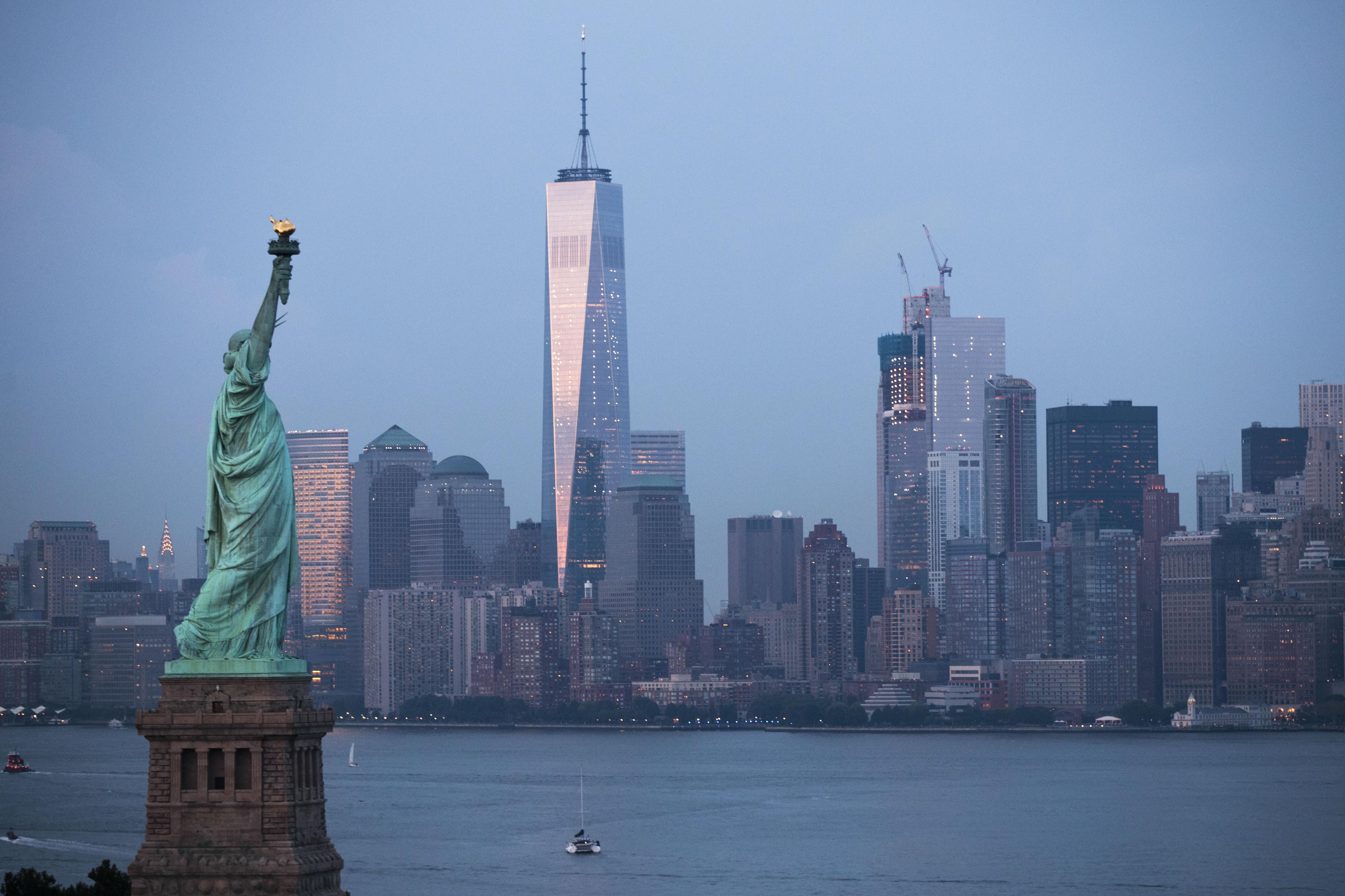 Noile condiții de călătorie în SUA: Test negativ obligatoriu inclusiv pentru copiii de peste 2 ani. Ce teste sunt acceptate