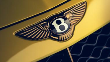 Bentley Mulliner Bacalar - 21