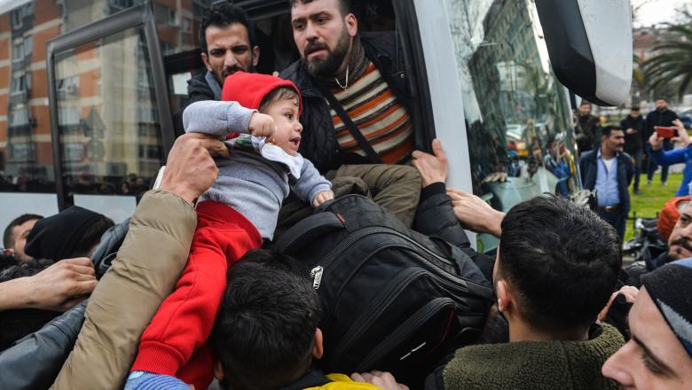 refugiati-siria-turcia-grecia-profimedia-0501704079
