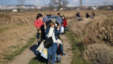 refugiati-siria-turcia-grecia-profimedia-0501707923