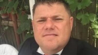 Şeful Gărzii de Mediu Bucureşti a fost demis