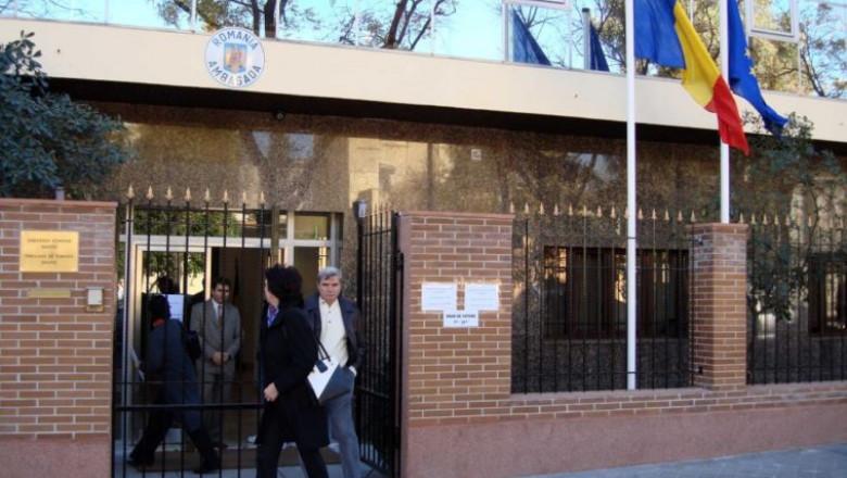 ambasada-madrid-ziarul romanesc es