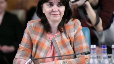 monica-anisie-gov.ro
