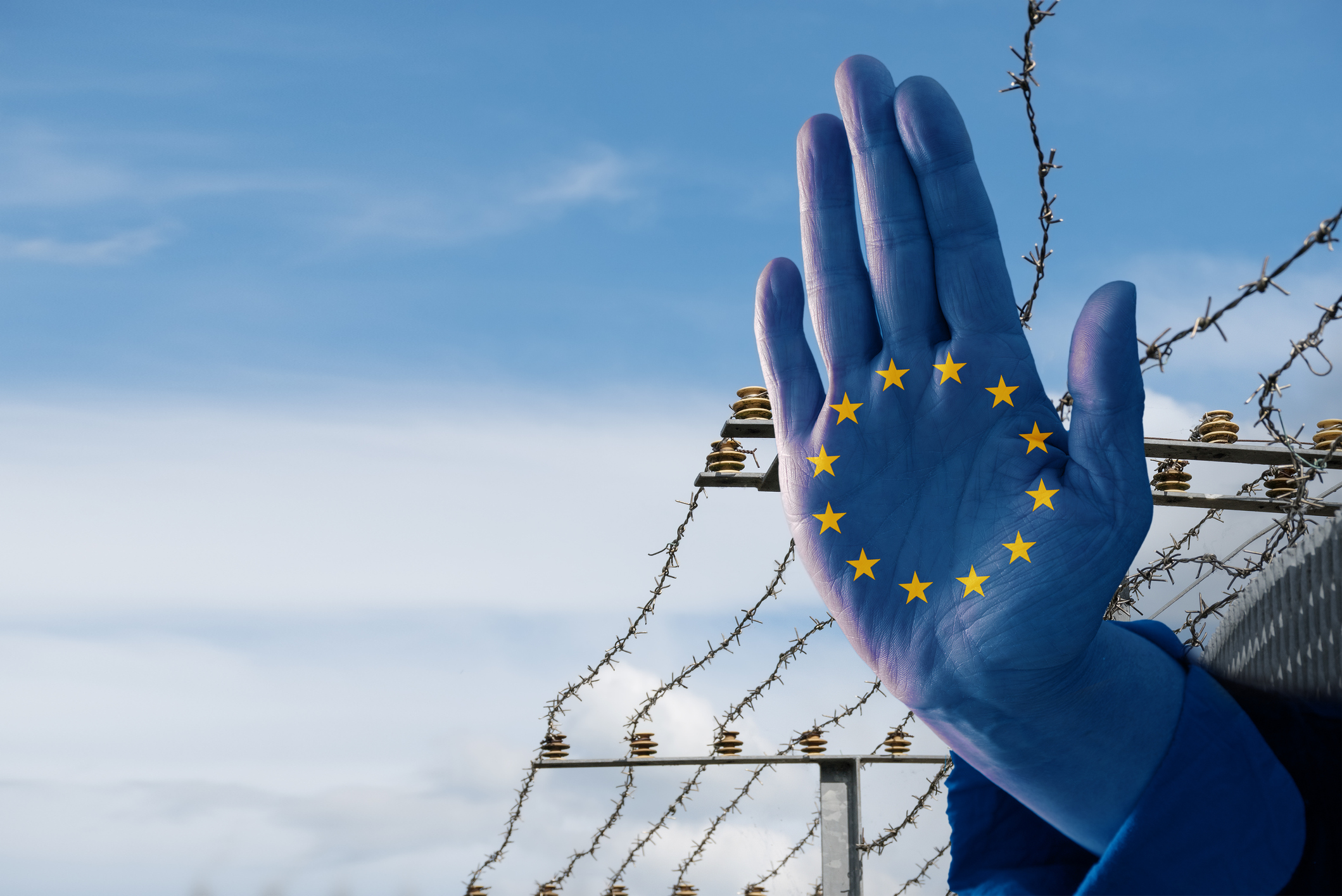Ultimatum de la Bruxelles pentru șase țări din UE: în 10 zile trebuie să explice de ce au aplicat restricții anti-Covid atât de dure