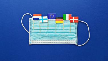 uniunea europeana. ue schengen
