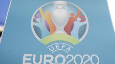 euro 2020 ID127002_INQUAM_Photos_Octav_Ganea