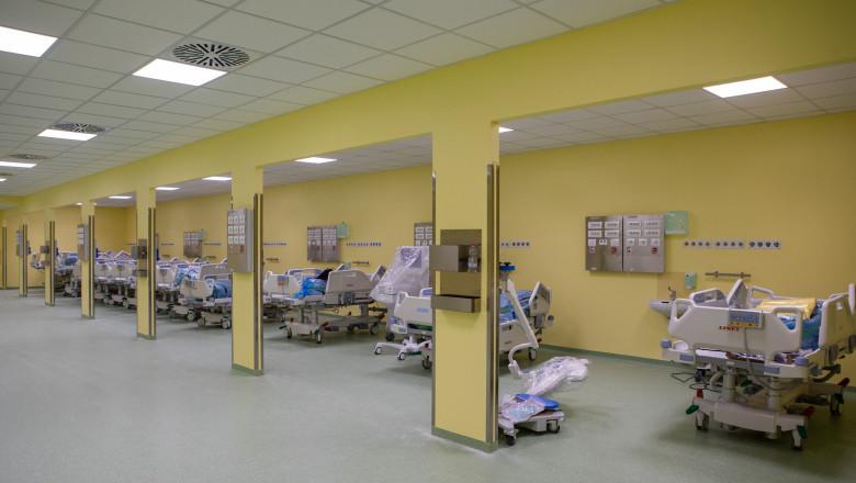 Coronavirus outbreak, Lombardy, Italy - 19 Mar 2020