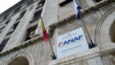 ANAF agerpres_11403542