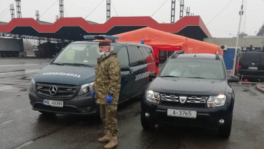 medici-militari-triaj-frontiera-mapn (6)