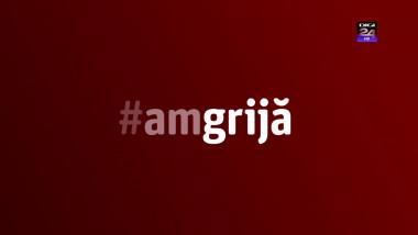 amgrija