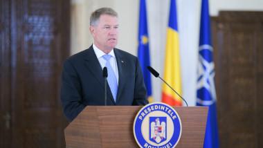 klaus-iohannis-declaratii-cotroceni-presidency-3