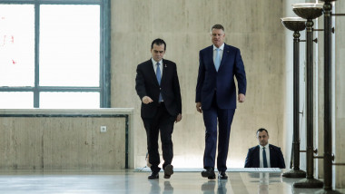 iohannis orban ID134300_INQUAM_Photos_George_Calin