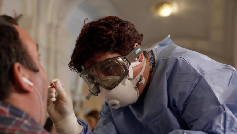 testare-jurnalisti-parlament-coronavirus-inquam-calin (3)