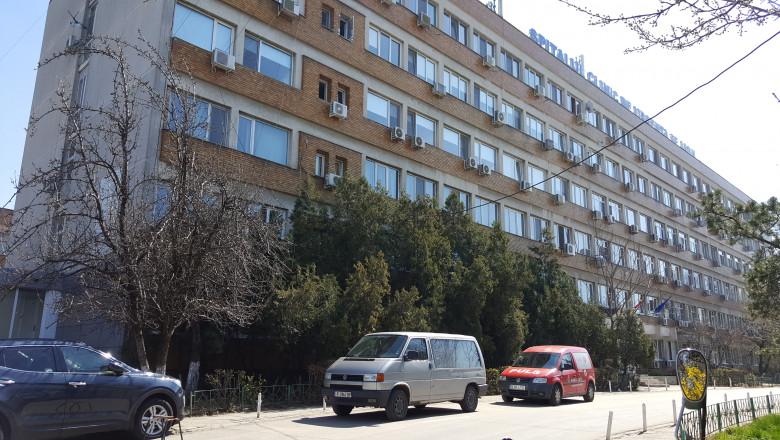 spital-sf-ioan-bu