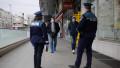 controale-carantina-piata-unirii-bucuresti-politie-armata-mapn-inquam-calin (5)