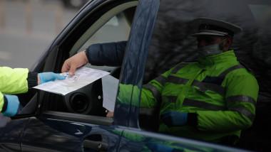 controale-carantina-piata-unirii-bucuresti-politie-armata-mapn-inquam-calin (3)