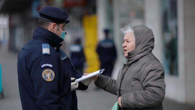 controale-carantina-piata-unirii-bucuresti-politie-armata-mapn-inquam-calin (2)