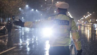 politia politist stop filtru control inquam octav ganea