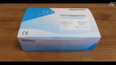 test-rapid-bioeasy