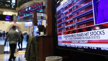 Toleranța mai mare la inflație anunțată de Rezerva Federală Americană va marca politicile pentru mulți anide acum încolo