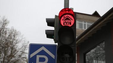 semafor turcia fb