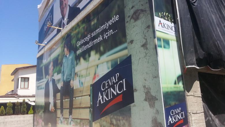 afis-Mustafa-Akinci