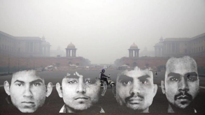 india criminali