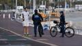 Autoritatile din Franta impun masuri dure impotriva noului coronavirus
