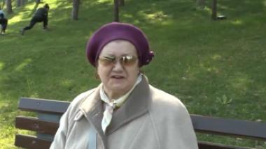 pensionara-moghioros