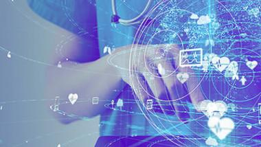 healthcare-data-security