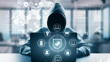 Cinci hackeri au câștigat 288.500 de dolari de la Apple, după ce timp de trei luni au căutat vulnerabilități în sistemele companiei.