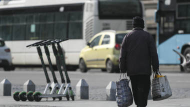 Romania, pe lista tarilor din zona galbena de infectare cu coronavirus