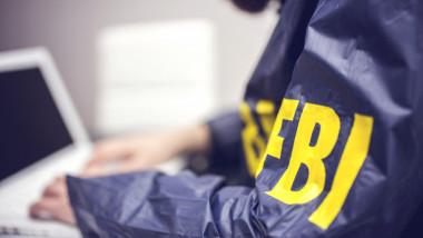 fbi agent politie