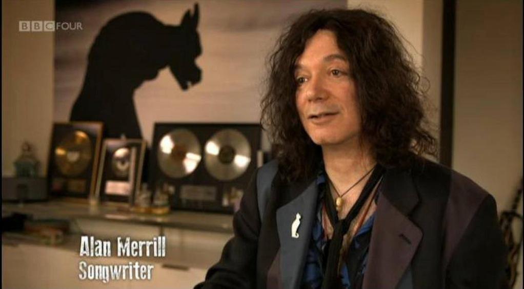 """Compozitorul celebrei melodii """"I Love Rock and Roll"""" a murit din cauza coronavirusului. Alan Merrill avea 69 de ani"""