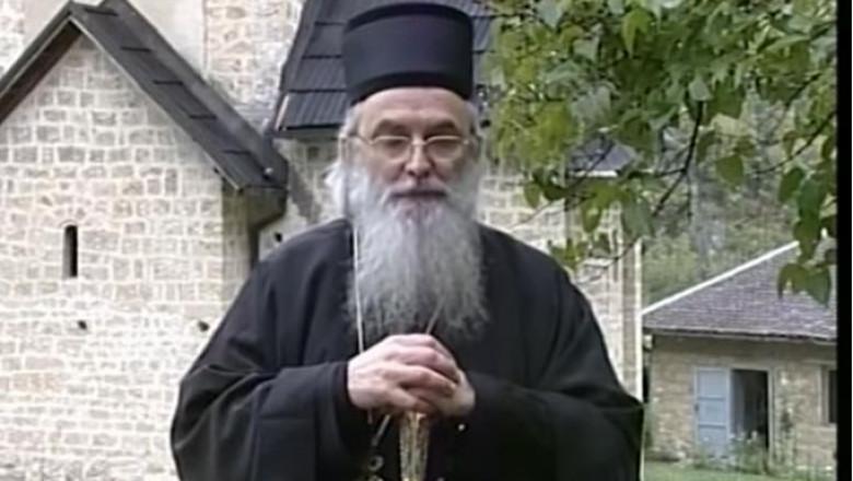 Milutin Knezevic
