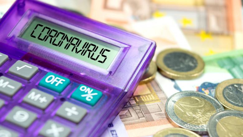 bani banci rate calculator firme