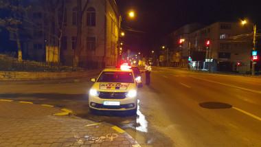 stiri-politie-noaptea-4.jpeg