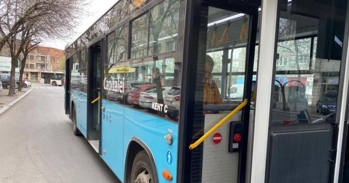 face bani în autobuz câștigați bani pe pilot automat