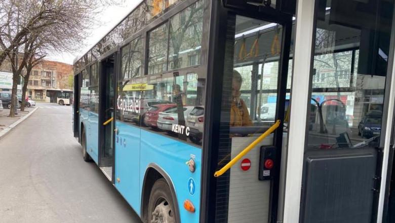autobuz stb facebook